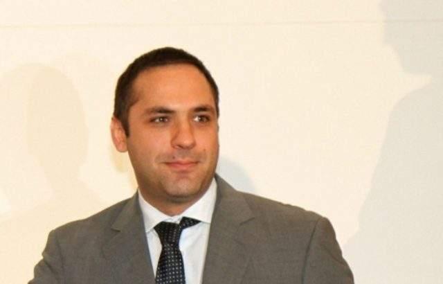Министърът на икономиката приема диференцирана ставка на ДДС