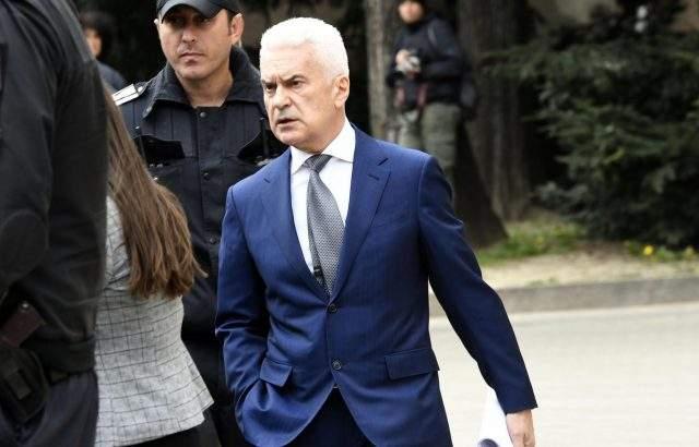 """Северна Македония реагира на предложението на """"Атака"""" за анекс към договора между двете държави"""