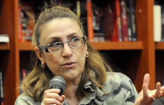 Политолог: БСП не остави място за диалог между партиите