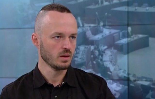 Стойчо Стойчев: С наближаването на местните избори ще се търсят скандали на местно ниво