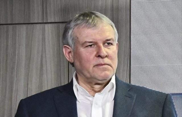 СДС против възстановяването на Русия като член на ПАСЕ