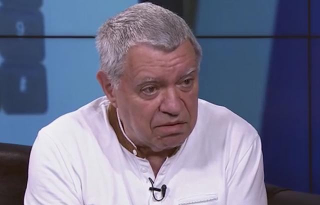 Проф. Константинов:  БСП ще има по-добри резултати на местните избори