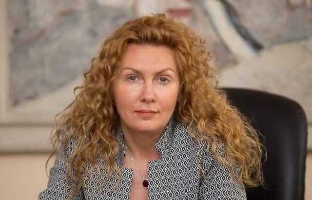 """Деница Николова ще участва в 14-тото заседание на Комитета за наблюдение на ОП """"Региони в растеж"""""""