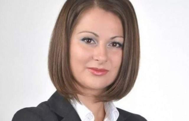 Вяра Емилова: Корнелия Нинова за пореден път победи
