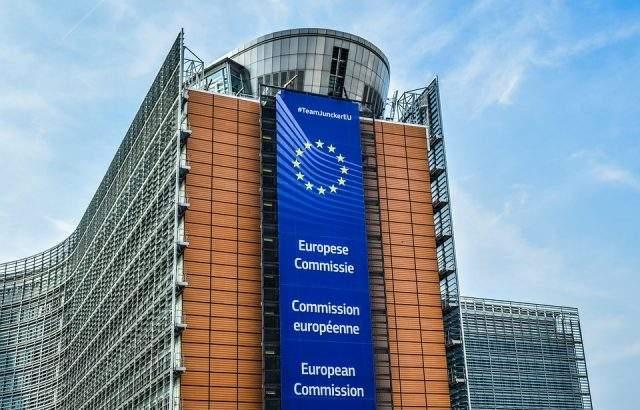ЕК препоръча на България да създаде надеждна стратегия за газовите доставки