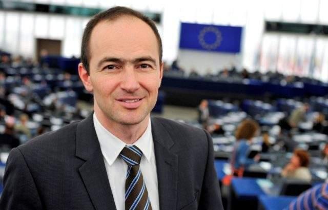 Андрей Ковачев: Цялата група на ЕНП стоим зад избора на Манфред Вебер