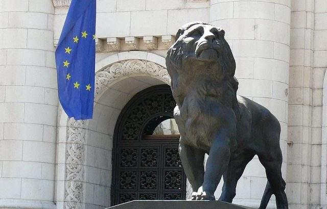 Прокуратурата откри нарушения в местните данъци в София и още над 20 други общини