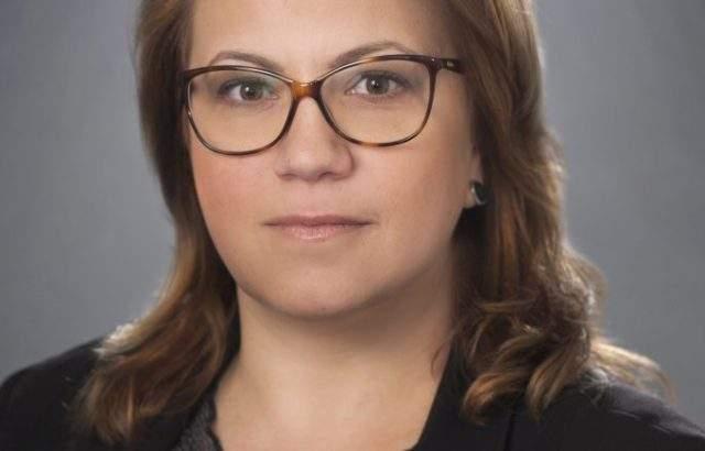 Деница Златева: Груба политическа грешка е да се сравнява Гоце Делчев с Че Гевара