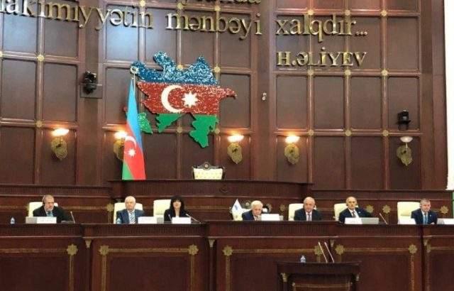 Инж. Петър Кънев: ПАЧИС се утвърди като динамичен форум за интерпарламентарен диалог и сътрудничество