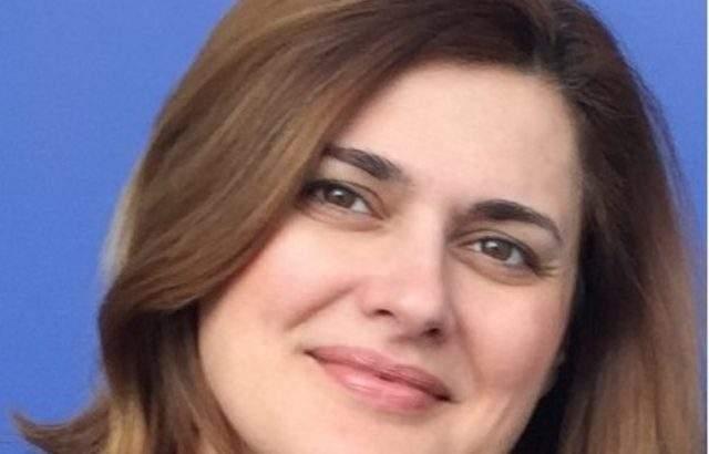 Зам.-министър Карина Ангелиева ще участва в Информационен ден на ЕС за иновации