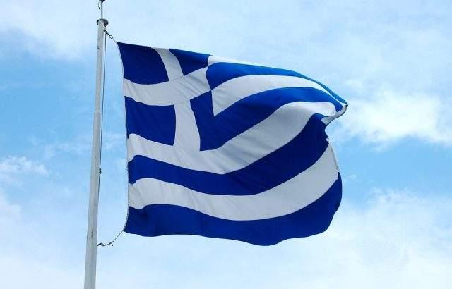 Върховният съд на Гърция допусна 20 партии и блокове до предсрочните избори