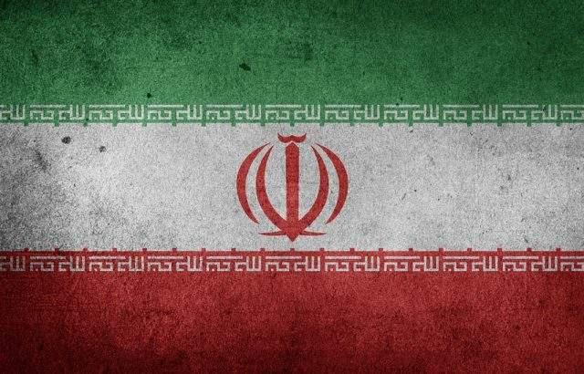 За Иран кибератаките на САЩ са провал