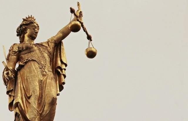 Бившата кметица на Ракитово влиза в затвора за 4 години