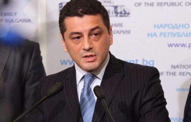 Красимир Янков: БСП е в тежко финансово положение