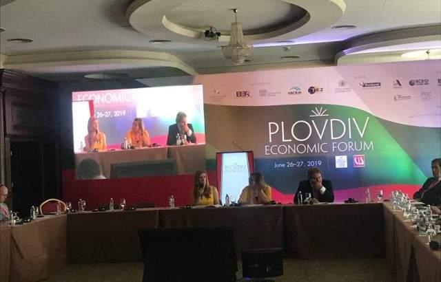 Николина Ангелкова: Държавата заедно с бизнеса и местната власт да утвърдят България като целогодишна дестинация
