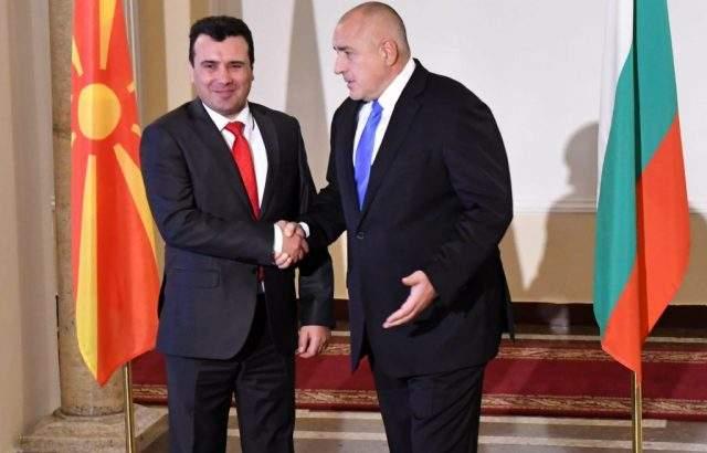 България и Северна Македония вероятно ще имат съвместно председателство на Берлинския процес