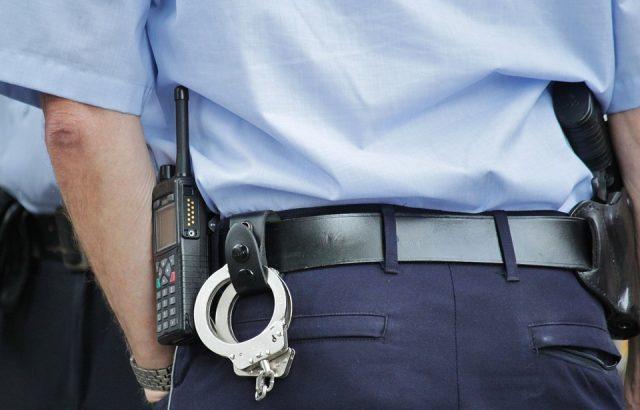 Бизнесмен попадна в ареста заедно с кмета на Костенец