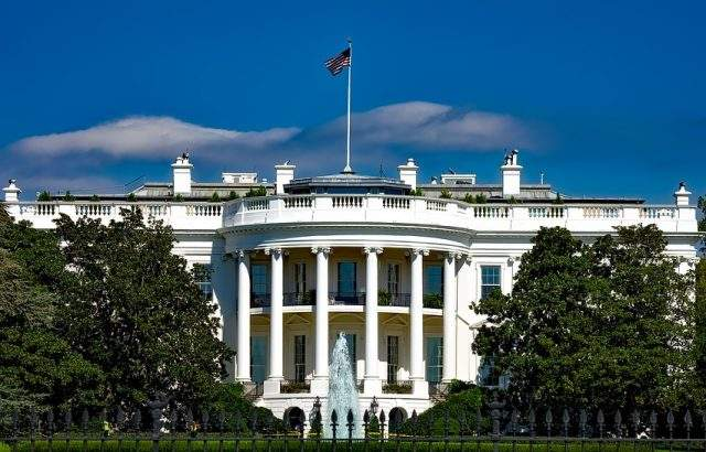 Херо Мустафа е номинирана от Тръмп за нов посланик на САЩ в България