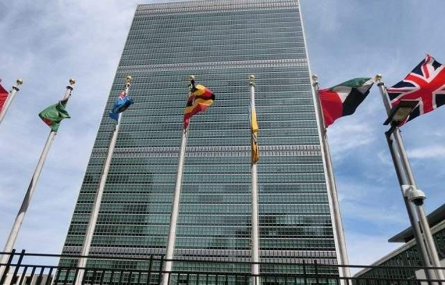 САЩ призова ООН да се присъедини към обвиненията срещу Иран