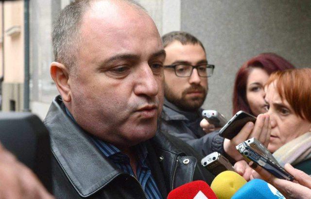 Антон Станков: Не е добре България да има безапелативна канидатура за главен прокурор