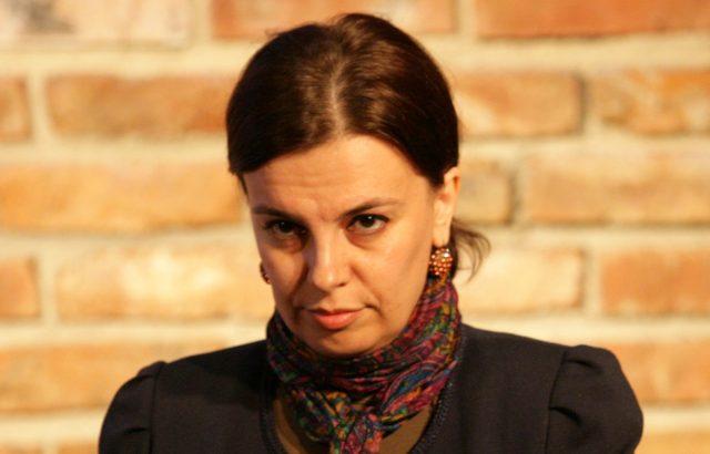 Инспекторатът на ВСС: Изтичането на данните на съдия Мирослава Тодорова е технически пропуск