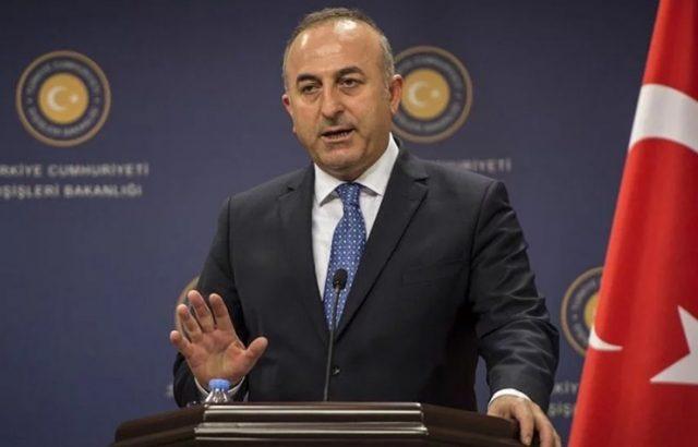 Анкара замразява споразумението за мигрантите с ЕС заради визите на турските граждани