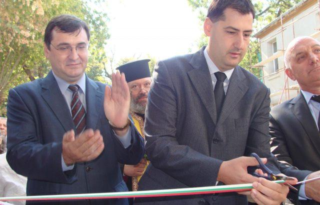 Славчо Атанасов вече се вижда кмет на Пловдив: Ужасно трудно ще бъде да се управлява след Иван Тотев