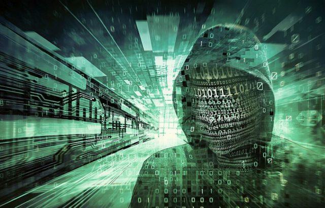 IT специалист: Открити на компютъра на задържания файлове може да не е доказателство, че това е хакерът