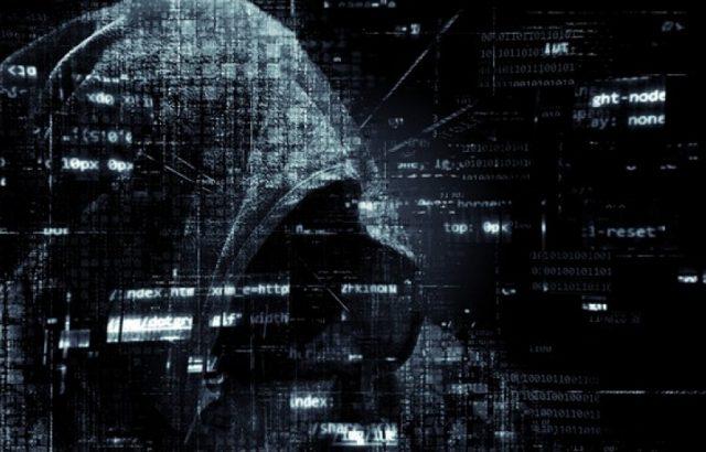 Ето го задържаният хакер за атаката срещу НАП