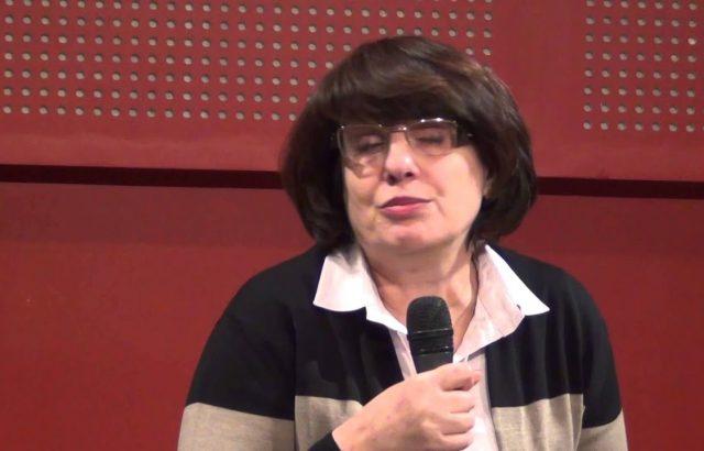 Бившият директор на Европейския институт: Урсула фон дер Лайен може да не одобри отпадането на мониторинга