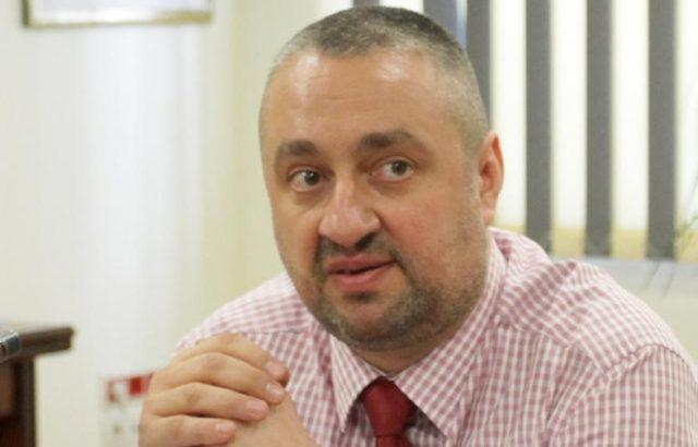 Бившият шеф на Етичната комисия във ВСС: Новият главен прокурор не трябва да се поддава на симпатии