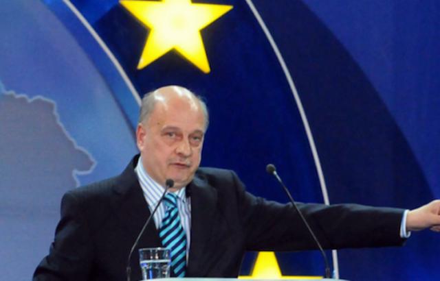Георги Марков, ГЕРБ: БСП са обсебени от машинното гласуване