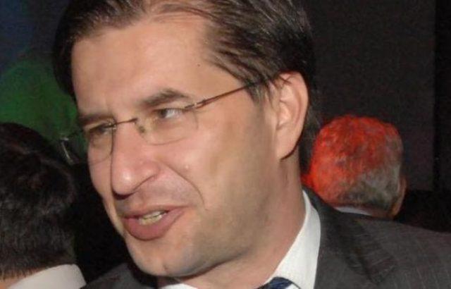 Борислав Цеков: Със или без машинно гласуване местните избори няма да минат без скандали