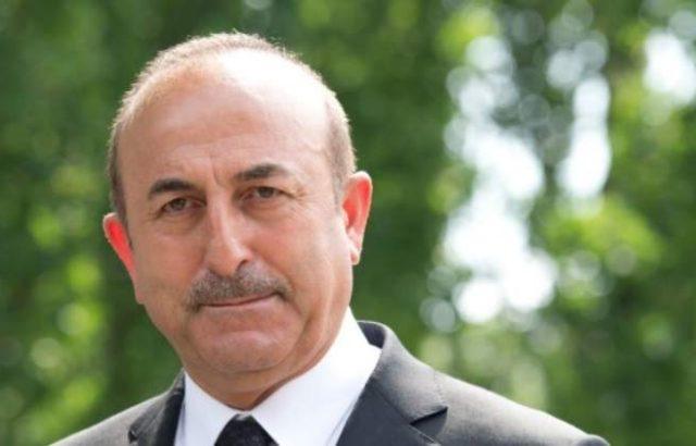 Турция заплаши с ответни мерки, ако САЩ наложат санкции на Анкара
