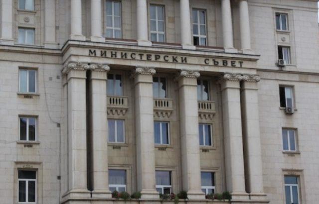 Правителсвото поема трети дълг от 200 млн. лв. заради изтребителите