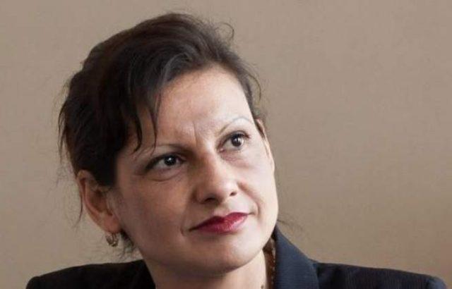 Дариткова: След изборите ще отворим отново Изборния кодекс да търсим решения за прозрачен процес