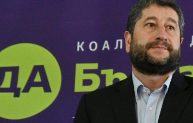 """""""Да, България"""" предрече още по-голяма олигархична зависимост на прокуратурата с номинацията на Иван Гешев"""