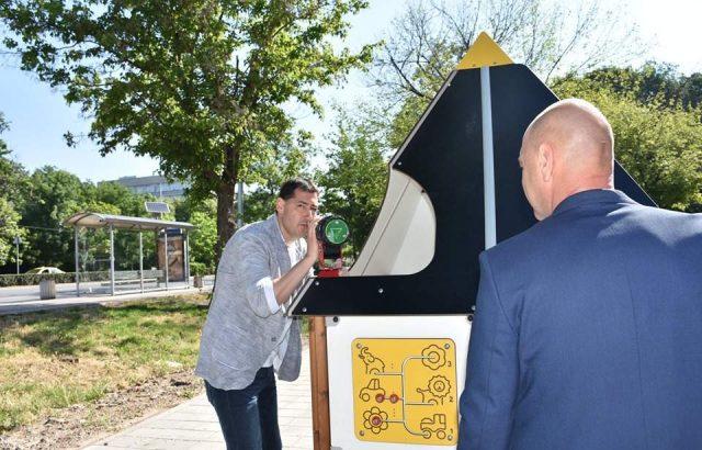 И все пак –  Иван Тотев е номиниран за кмет на Пловдив въпреки отказа му
