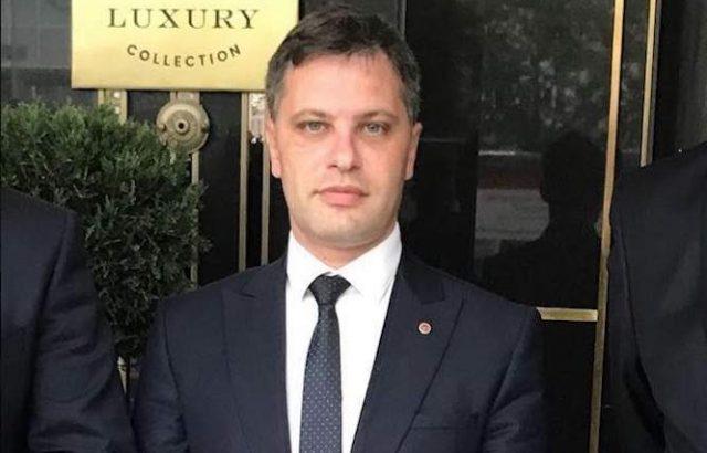 Александър Сиди: Трябва да премахнем съкратеното съдебно следствие при тежки умишлени престъпления