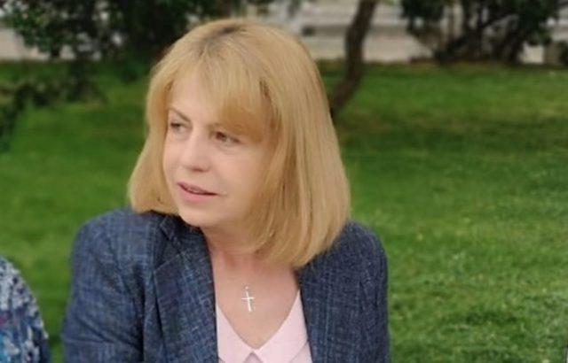 Фандъкова: Мобилно приложение ще дава реална информация за ремонтните дейности в столицата