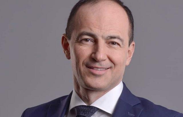 Андрей Ковачев: Ние поставихме Западните Балкани отново на политическата карта