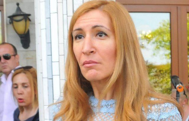 Ангелкова обеща повече пари за реклама на туризма за догодина