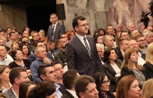 Асим Адемов: Турция ще съществува и след Ердоган
