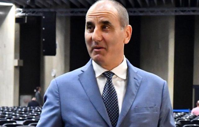 Цветанов: България взе едно от най-важните си стратегически решения за десетилетия напред