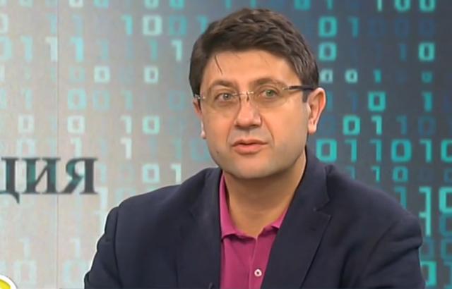 КЗЛД: Всеки българин, чийто данни са изтекли, може да заведе дело срещу държавата