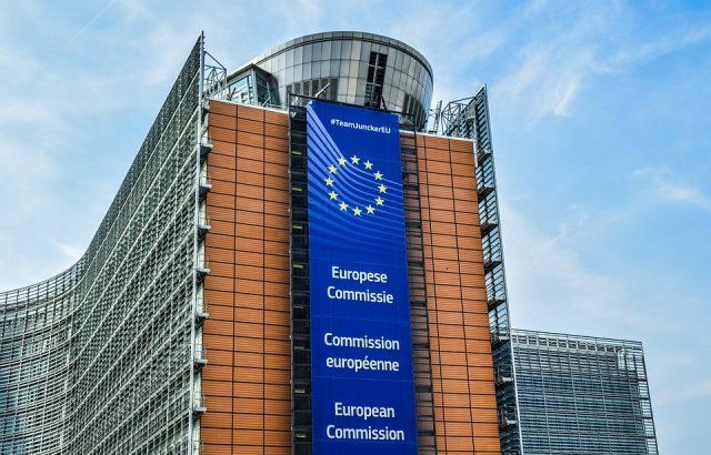 Европейската комисия отпуска 4,1 млн. евро за разследваща журналистика