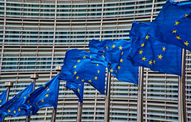 Евросъюзът вече е готов и на Брекзит без сделка