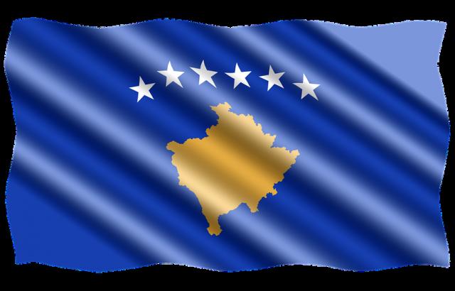 Извънредните избори в Косово са на 8 септември