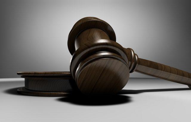 СГП повдигна обвинение на кметицата на Златица