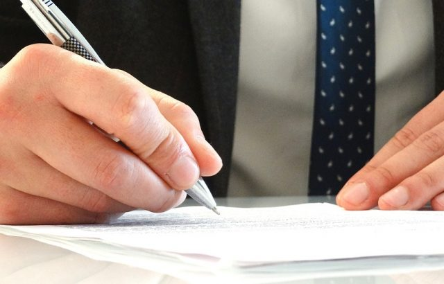 Адвокати с писмо до ВСС срещу изявления на Иван Гешев